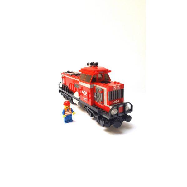 lego3677locomotiefachterkant