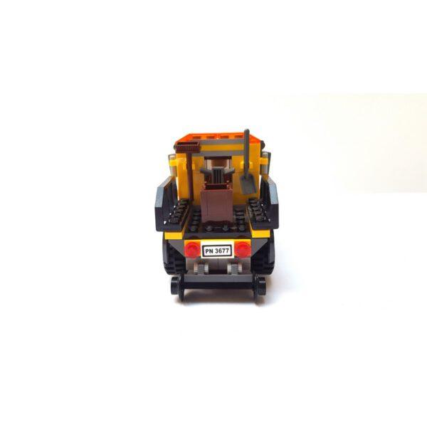 lego3677truckachterkant