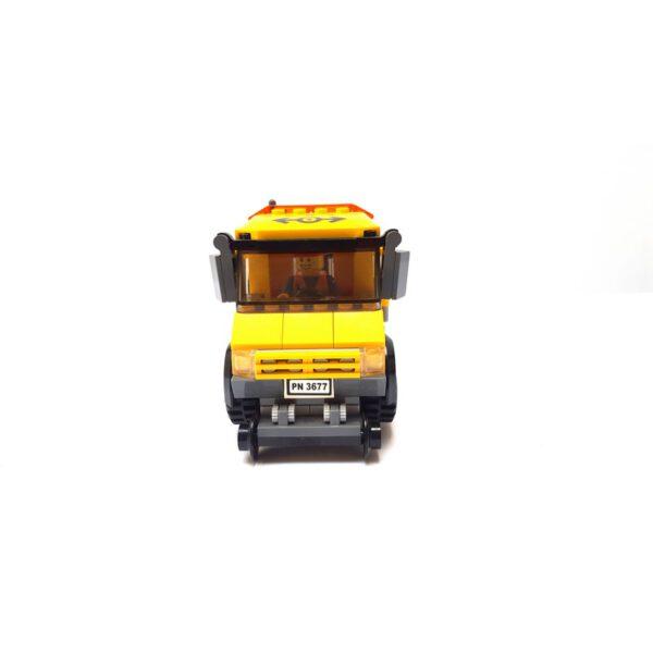 lego3677truckvoorkant
