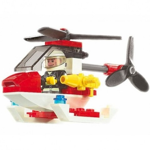 4900120Fire20Helicopter20polybag