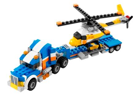 5765120Transport20Truck