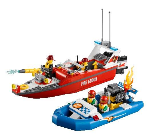 60005120Fire20Boat