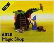 6020120Magic20Shop
