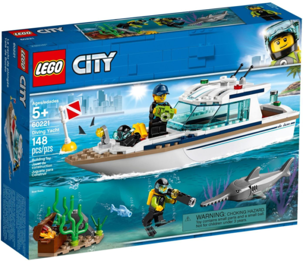 6022120Diving20Yacht