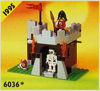 603620Skeleton20Surprise