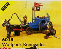6038120Wolfpack20Renegades