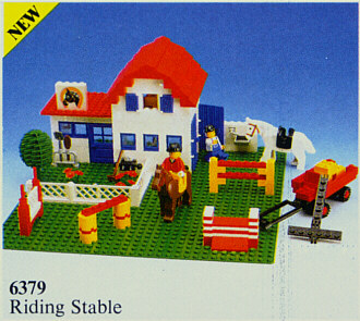 637920Riding20Stable