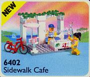 640220Sidewalk20Cafe