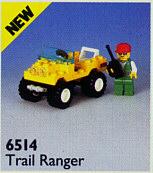 6514120Trail20Ranger