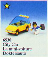 6530120Sport20Coupe20(City20Car)