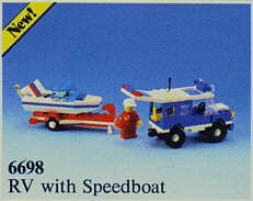 6698120RV20with20Speedboat