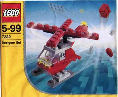 7222120Small20Red20Helicopter20polybag