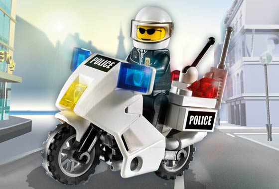 7235120Police20Motorcycle