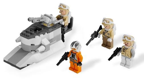 808320Rebel20Trooper20Battle20Pack