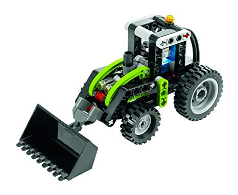 826020tractor