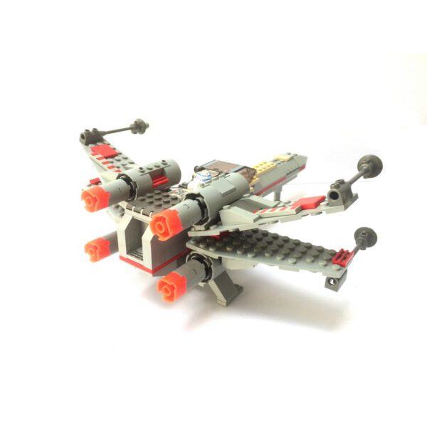 IMG 0162