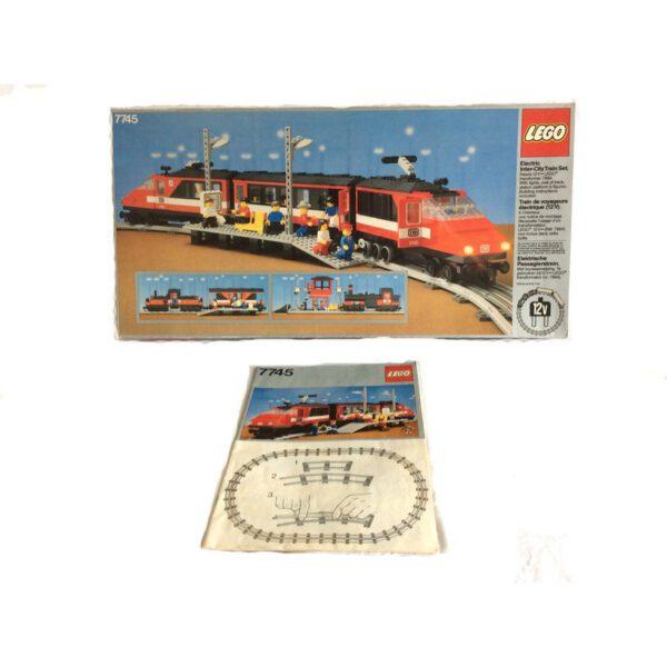 IMG 1165