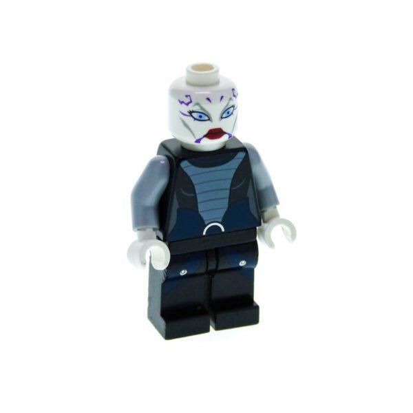 Lego20star20wars20sw318