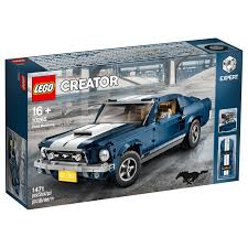 ford20mustang204
