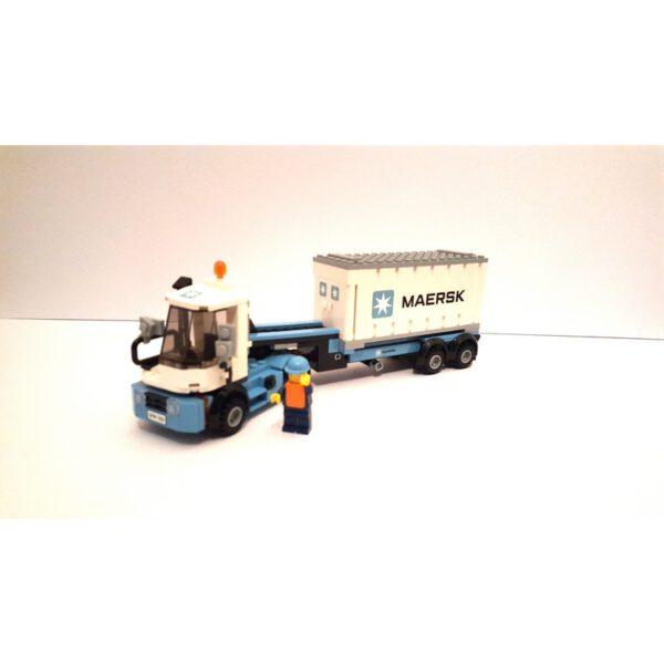 lego10219maerskcontainervrachtwagen