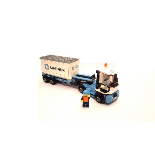 lego10219maerskcontainervrachtwagenander