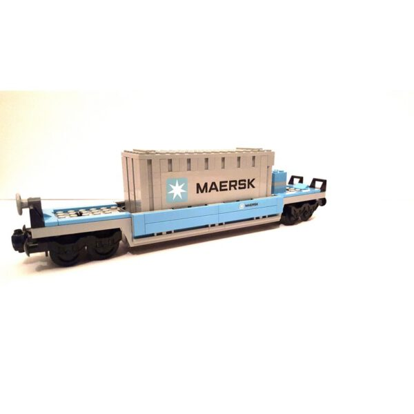 lego10219maerskcontainerwagon