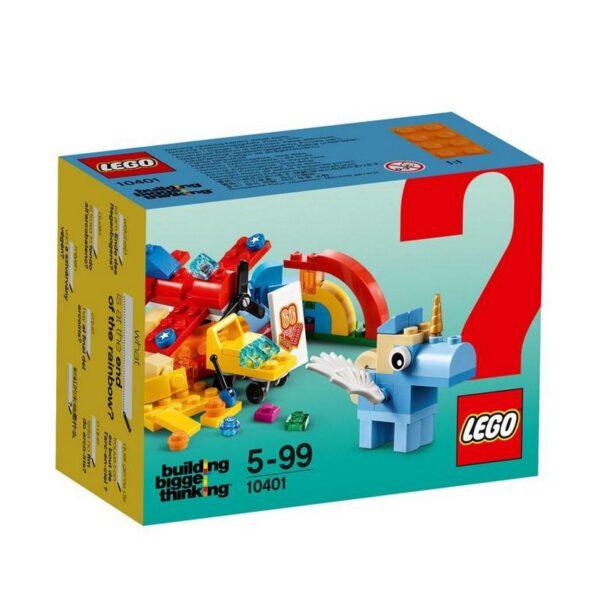 lego10401voorkant
