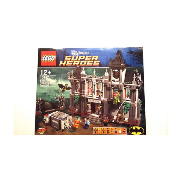 lego10939batmanvoorkant
