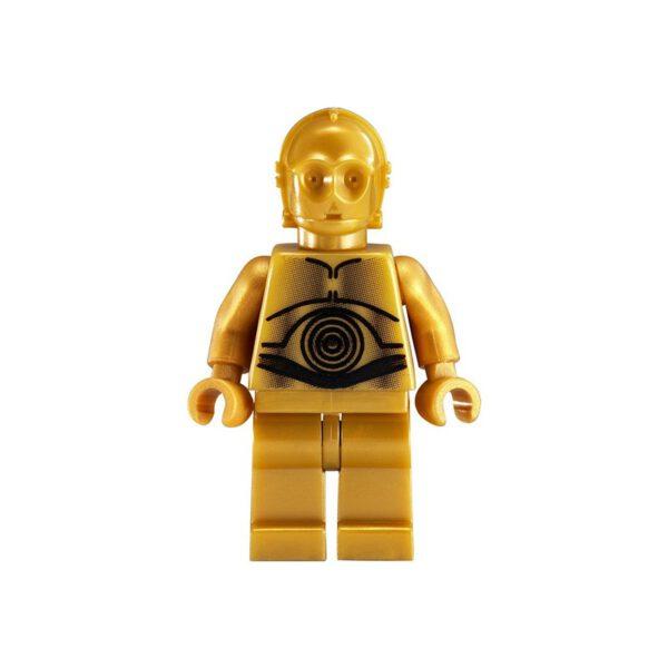 lego20starwars20c3po
