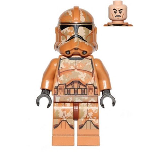 lego20starwars20geonosis20clone20trooper202