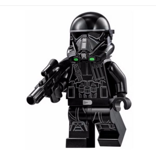lego20starwars20imperial20death20trooper
