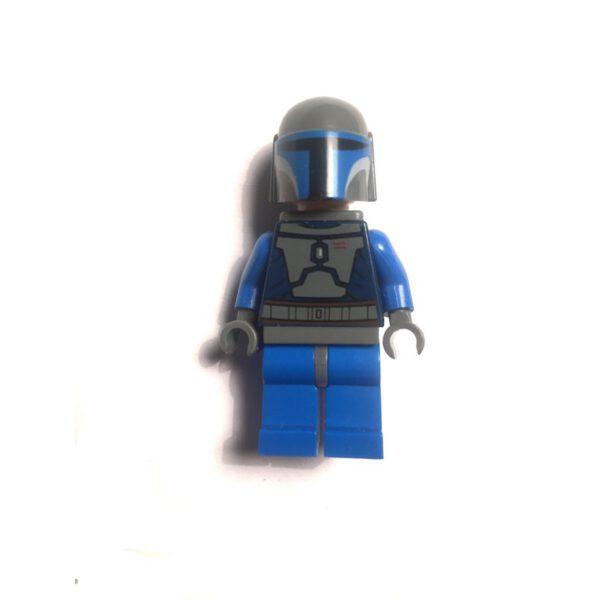 lego20starwars20mandalorian201
