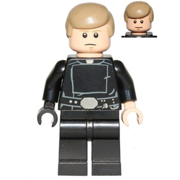 lego20starwars20sw63520luke20skywalker