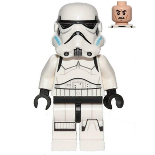 lego20stormtrooper20sw578