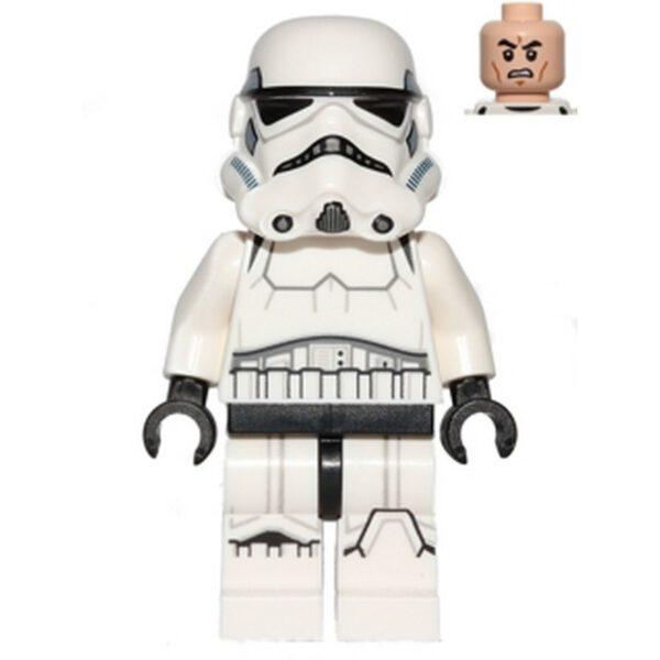 lego20stormtrooper20sw585
