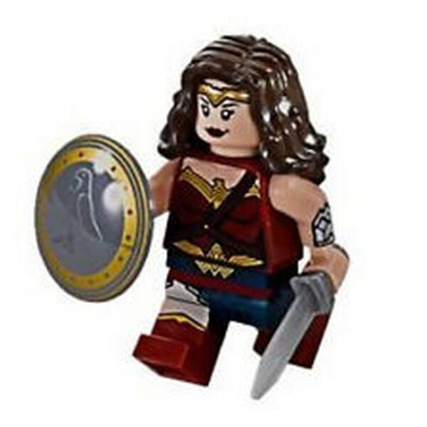 lego20super20heroes20wonder20woman