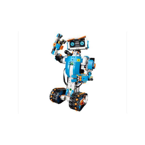 legoboostrobot