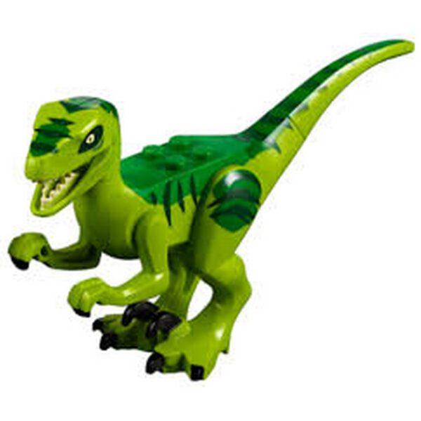 legoraptor08