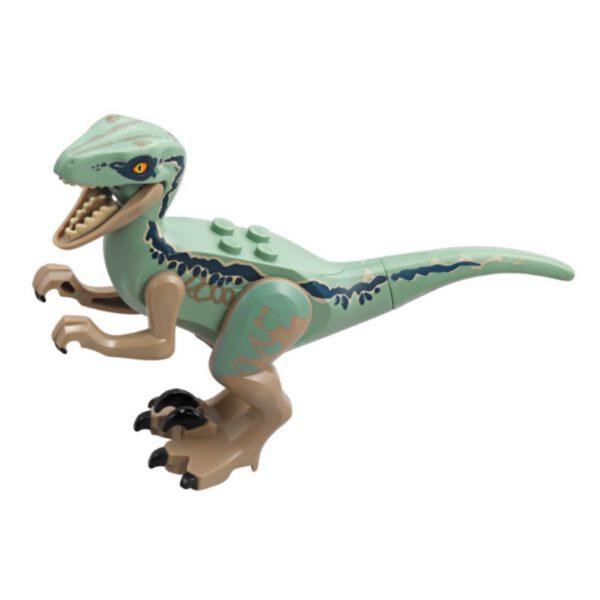 raptor09