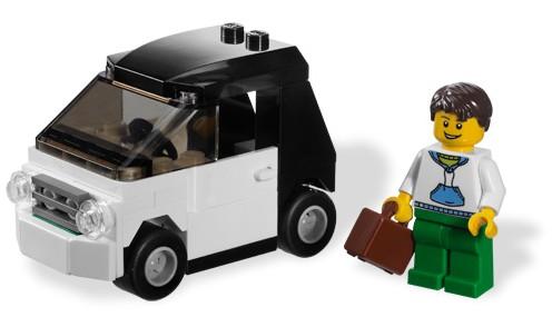 3177 1 Small Car