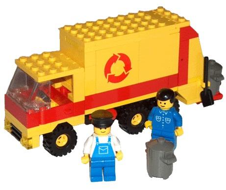 vuilniswagen e1631265516564